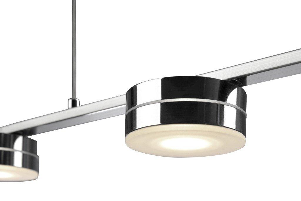 neues aus der sompex leuchten kollektion 2016 auf lager. Black Bedroom Furniture Sets. Home Design Ideas
