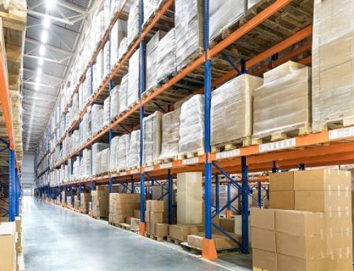 Sompex Lagerverkauf alle 14 Tage im November & Dezember 2016