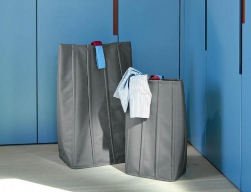 Neu – der laundrybag von reisenthel