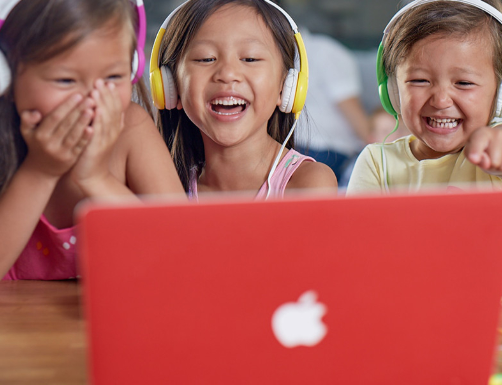BuddyPhones  – Die smarten Kinderkopfhörer